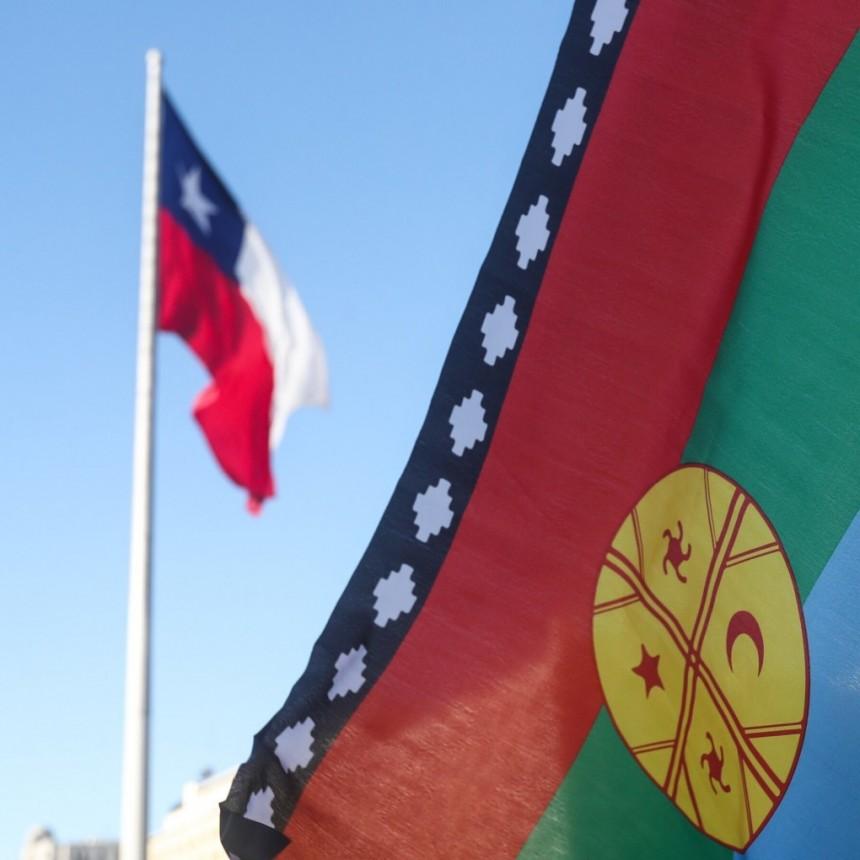 Chile se apronta a una elección histórica para una nueva constitución