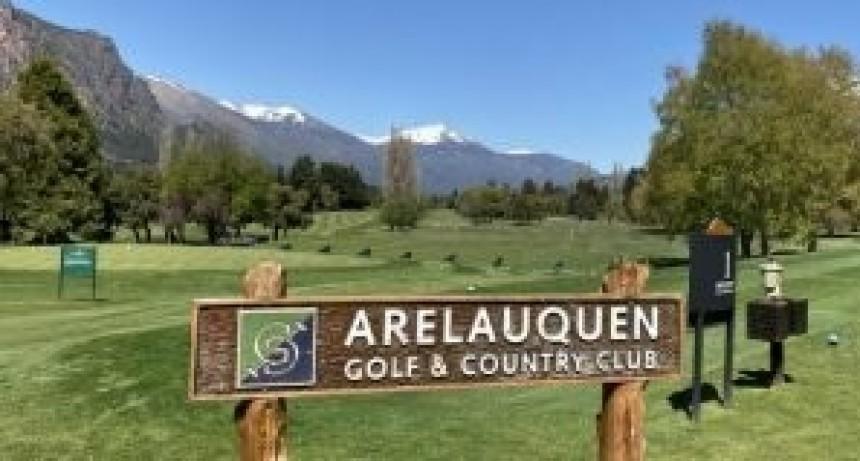 Bariloche: Arelauquen Golf & Country Club SA debe paralizar obras y reabrir el libre paso a la comunidad mapuche Quijada