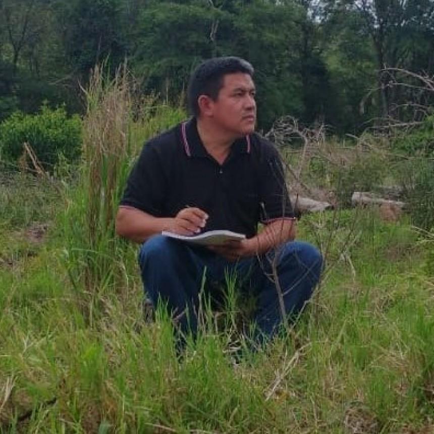 Día de la Memoria, la Verdad y la Justicia para los pueblos Indígenas